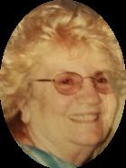 Anita Jaccoi