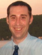 Erick Nedwetzky