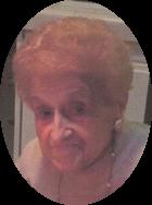 Lillian Pelella