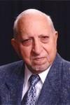 Angelo Joseph  Nuara