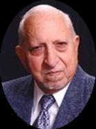 Angelo Nuara