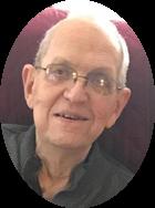 Ernest Marvin, Jr.