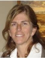 Margaret  Vatter (Harding)