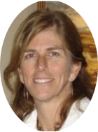 Margaret Vatter