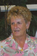 Barbara A.  Conklin (Roth)