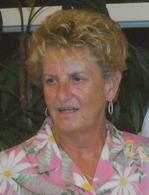 Barbara Conklin