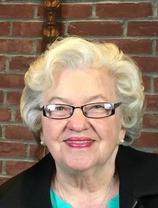Helen Contarino