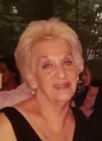 Anita Morales (Ragusa)