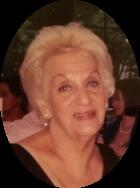 Anita Morales