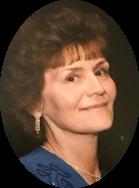 Kathleen Leahy