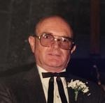 Lloyd M.  Jenne