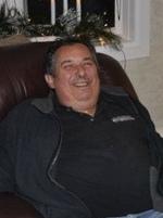 Joseph Domingo  Perez