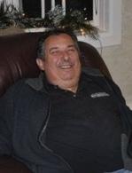 Joseph Perez