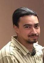 Angelo Antonio  Rivera