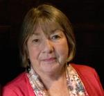 Joan Ann  Donnellan