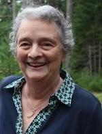 Ann  Steinberg (Robbins)