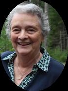 Ann Steinberg