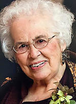 Ida Ramos (Reina)