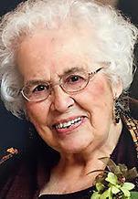 Ida Ramos