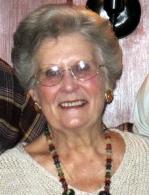 Eleanor Zawacki
