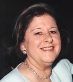 Jane Deans (Longinott)