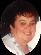 Regina Bremer