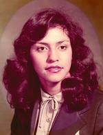 Nancy H.  Morrison (Gonzalez)