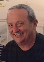 Anthony J.  Cavallo