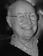 Edward Hughes