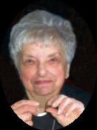Helen Murino