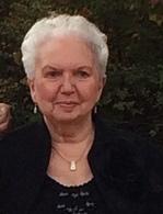 Kathleen Dunning
