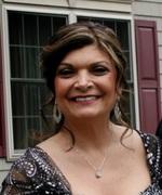 Vickie A.  Murray (Tagliaferro)