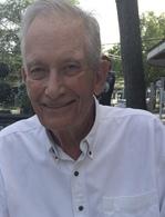 Ralph Friedel