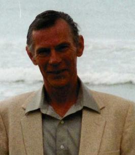 Peter Melnick