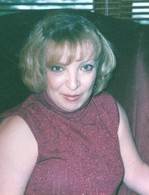 Susan Kirkpatrick