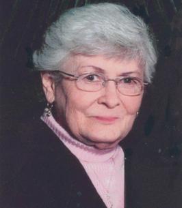 Joanne Samplaski