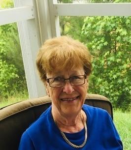 Kari Joyce
