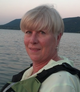 Helen Schult Obituary - Cornwall-On-Hudson, NY | Quigley